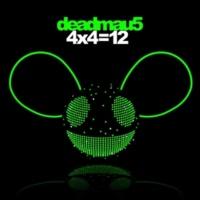 deadmau5 Raise Your Weapon (Original Mix)