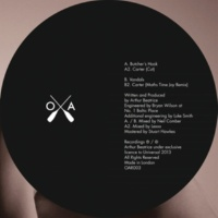 Arthur Beatrice Carter [Maths Time Joy Remix]