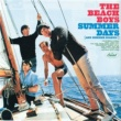 The Beach Boys Summer Days (And Summer Nights) (2001 - Remaster)