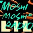 "LIL ""MOSHI MOSHI"" RADIO"