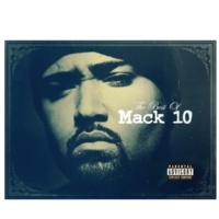 Mack 10 with Gerald Levert Money's Just A Touch Away