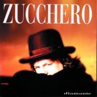 Zucchero/Randy Crawford Diamante (feat.Randy Crawford)