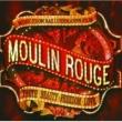 ファットボーイ・スリム ムーラン・ルージュ オリジナル・サウンドトラック [Soundtrack (International Version)]