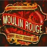 """ルーファス・ウェインライト コンプラン・デ・ラ・ブッテ [From """"Moulin Rouge"""" Soundtrack]"""