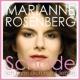 Marianne Rosenberg Schade, ich kann dich nicht lieben [Remixe 2012]