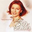 Eva-Maria Meine kleine Welt
