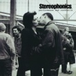 Stereophonics Pick A Part That's New