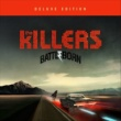 The Killers Battle Born [Japan Version]