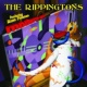 The Rippingtons Modern Art