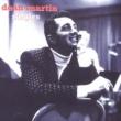 ディーン・マーティン/Dick Stabile Night Train To Memphis (feat.Dick Stabile) [Remastered]