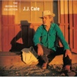 J.J. Cale The Definitive Collection