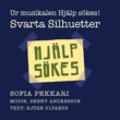 Sofia Pekkari Svarta Silhuetter