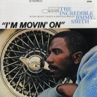 Jimmy Smith I'm Movin' On
