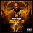 Rick Ross God Forgives, I Don't [Deluxe Edition]
