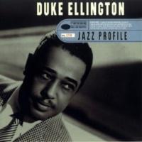 Duke Ellington And His Famous Orchestra Stardust