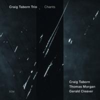 Craig Taborn Trio ホット・ブラッド