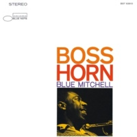 Blue Mitchell O Mama Enit (2003 Digital Remaster)