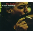 Chico Hamilton The Dealer