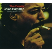 Chico Hamilton For Mods Only
