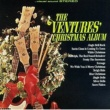 The Ventures The Ventures' Christmas Album