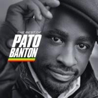 パト・バントン Roots, Rock, Reggae