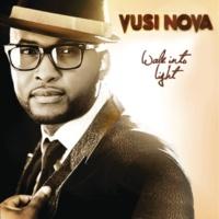 Vusi Nova You Make Me Feel