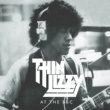 Thin Lizzy Live At The BBC