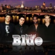 Blue Featuring Elton John Sorry Seems To Be The Hardest Word (Radio Edit) (Feat. Elton John)