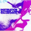 ロイ・エアーズ Destination Motherland: The Roy Ayers Anthology