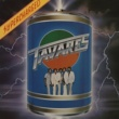 Tavares Supercharged