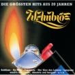 Wolfgang Ambros Die Grossten Hits Aus 20 Jahren