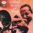 クリフォード・ブラウン CLIFFORD BROWN