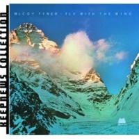 McCoy Tyner Rolem [Album Version]