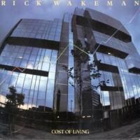 Rick Wakeman Twij