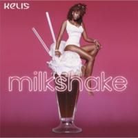 Kelis Milkshake