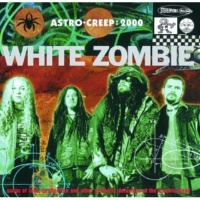 White Zombie Electric Head,  Part 1 (The Agony) [Album Version]