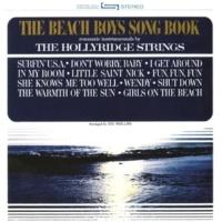 Hollyridge Strings Surfin' U.S.A.