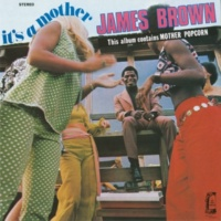 James Brown Any Day Now [Album Version]