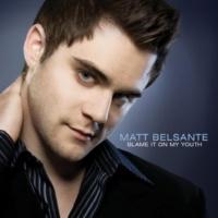 Matt Belsante Brazil