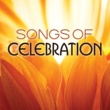 Various Artists Songs Of Celebration