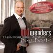 Udo Wenders/Claudia Jung Ich glaub an die Liebe [Duett]