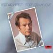 Bert Kaempfert And His Orchestra Forever My Love [Remastered]