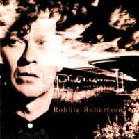 Robbie Robertson Testimony