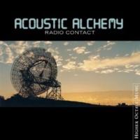 Acoustic Alchemy Ya Tebya Lubliu