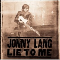 Jonny Lang Good Morning Little School Girl