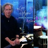 Lee Ritenour Lovely Day [Album Version]