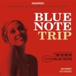 Various Artists Blue Note Trip 2: Sunset/Sunrise