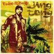 JING TENG TAKE IT EASY