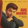 Gus Backus Lieber Maler, male mir - Die Singles 1968-1972
