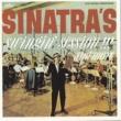 フランク・シナトラ Sinatra's Swingin' Session!!! And More [Remastered]